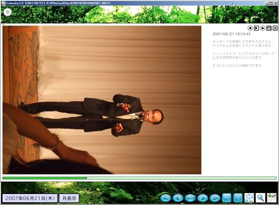 slideshow3.jpg
